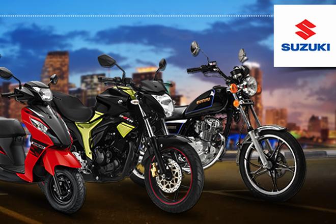 Softlogic Holdings to acquire Suzuki Motors Lanka
