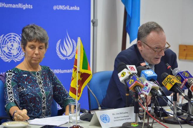 UN-Special-Rapporteur-Ben-Emmerson