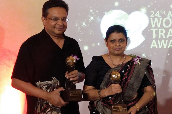 World-Travel-awards-2-lanka