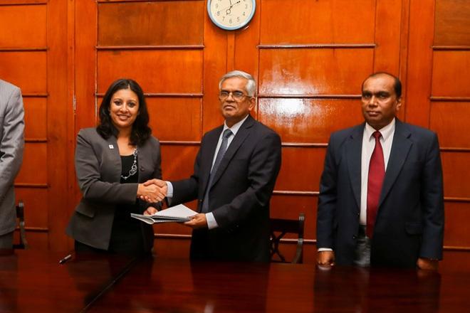 US MCC announces Rs1.1bn to advance progress on development of compact