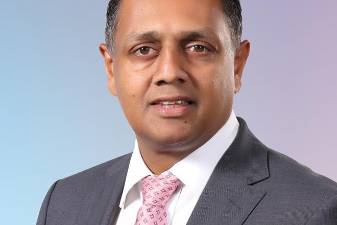 Thimal-Perera-Deputy-CEO-DFCC-Bank