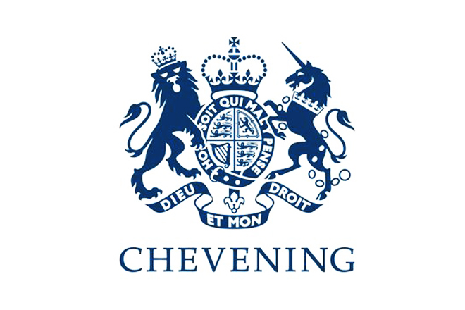 Applications for UK government's Chevening Scholarships open