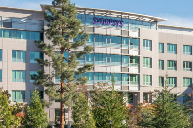 Nasdaq quoted Synopsys to invest in R&D capabilities in Sri Lanka