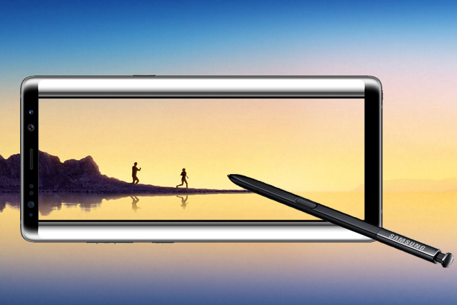 Galaxy Note9 now available for pre-order in Sri Lanka