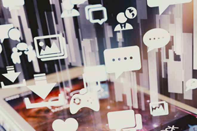How to Develop a Digital Strategy that Engages Your Customers