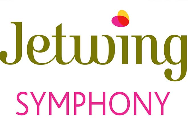 Jetwing Symphony's IPO subscription to open Dec.14,  50.2Mn shares on offer