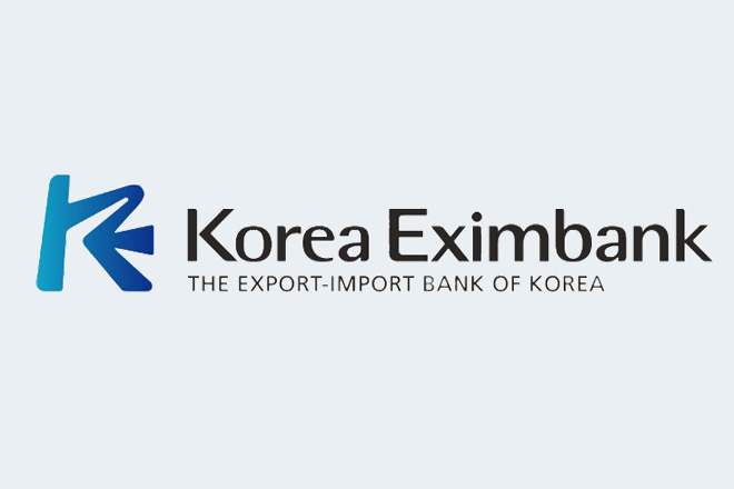 Korea Eximbank approves USD14mn for garbage collection compactors