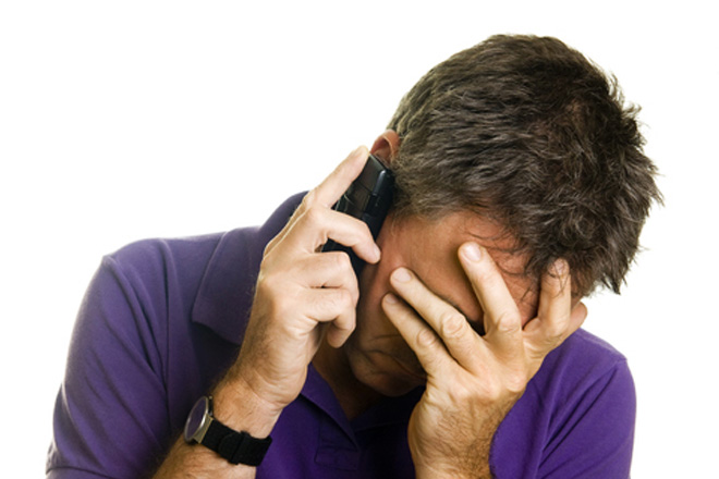 Telecom operators are biggest spammers in Sri Lanka: report