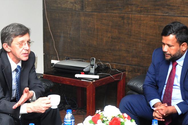 Ambassador-Russian-Federation-Yury-Materiy
