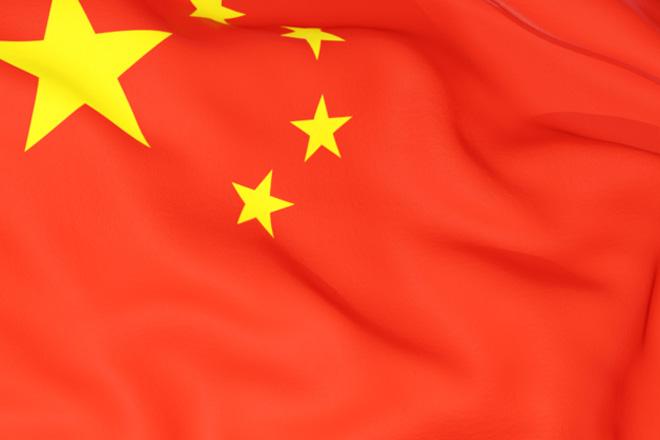 Status of Sri Lankans residing in Wuhan, China