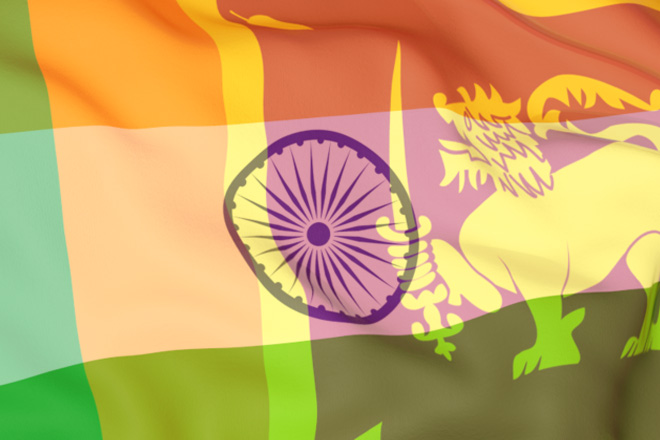 SL-and-India