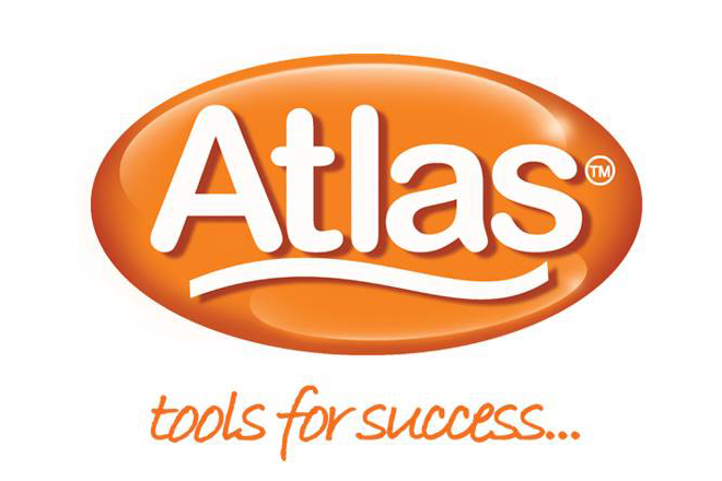 Atlas celebrates 60: Takes action against hate campaign on social media