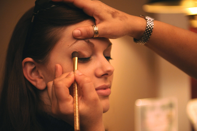 Sri Lanka to develop policy framework for beauty culture industry