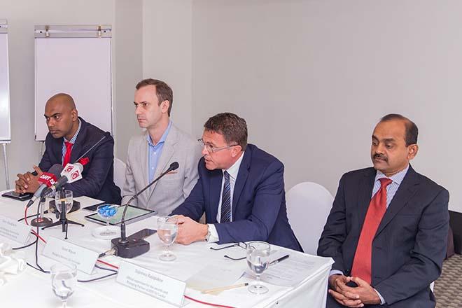 PropertyGuru Asia Property Awards (Sri Lanka) 2018 event gathers momentum, shortlist reveal in June