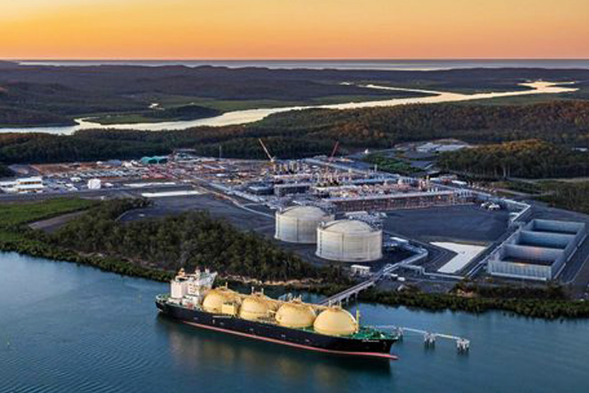 Cabinet approves proposal to conduct feasibility for India, Japan aided LNG terminal