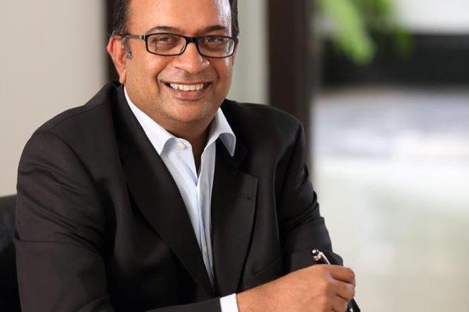Sunshine-Holdings-Group-MD-Vish-Govindasamy