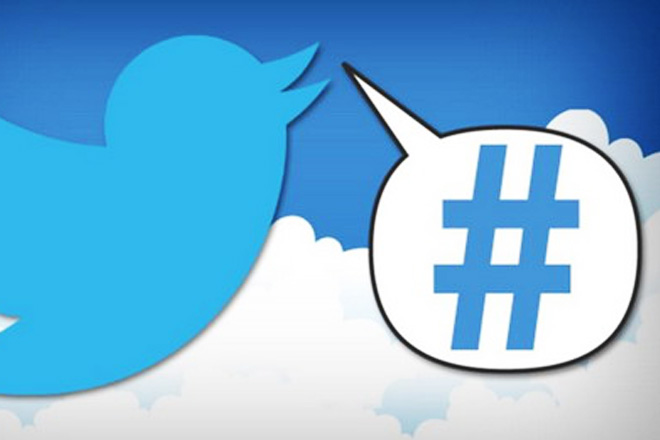 Twitter bans attempts to artificially inflate fame of popular hashtags