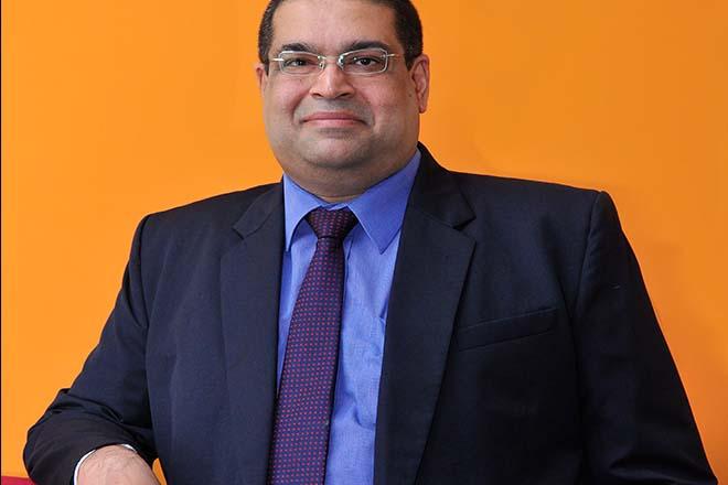 Ravi Dadlani to lead CEAT Kelani JV as new Managing Director