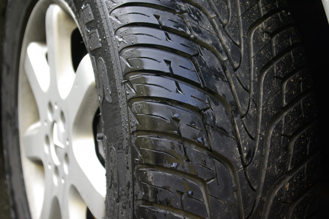 World leader in car production opens new door for Sri Lanka rubber, tyres