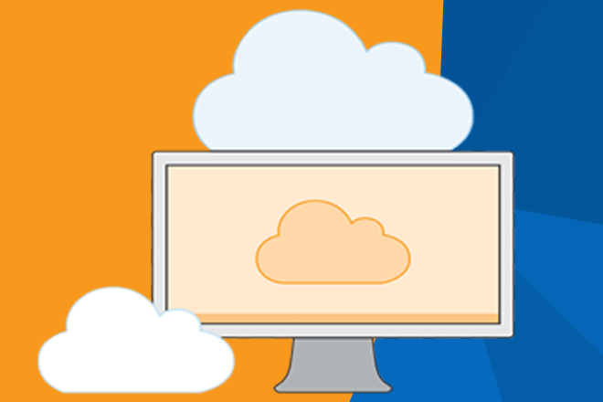 Benefits of AWS Cloud Computing