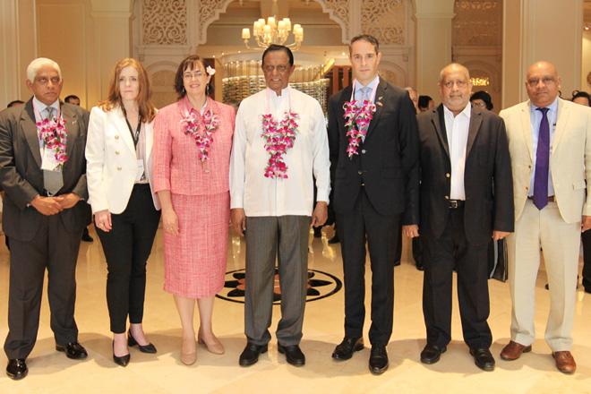 New-Zealand-Business-Delegation