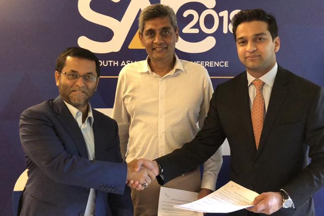 CAL to create platform Sri Lankan investors can access regional capital markets