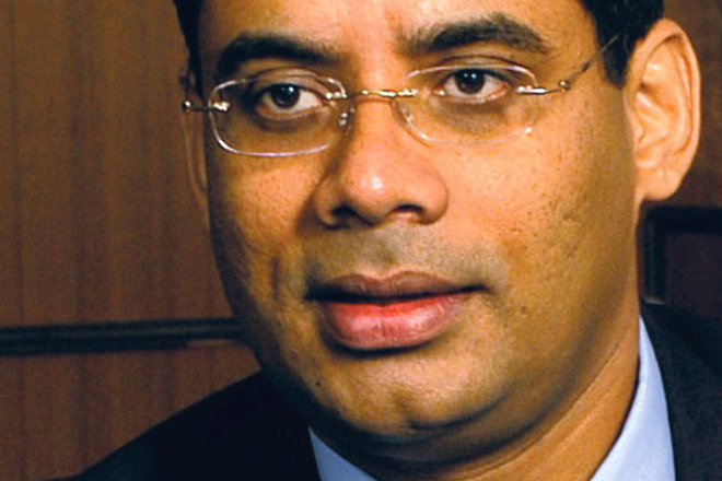 Dinesh Weerakkody appointed as new Chairman of Hatton National Bank