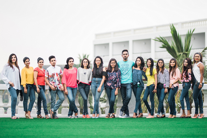 15 finalists selected for Mother Daughter Fashion Designer Contest