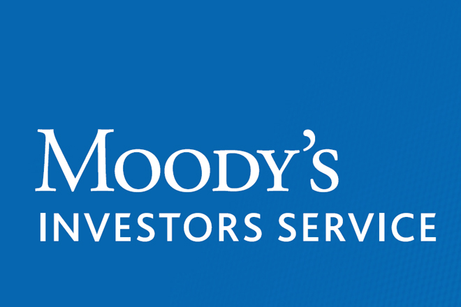 Moody's Investors Service annual credit analysis assigns Sri Lanka B1 Negative