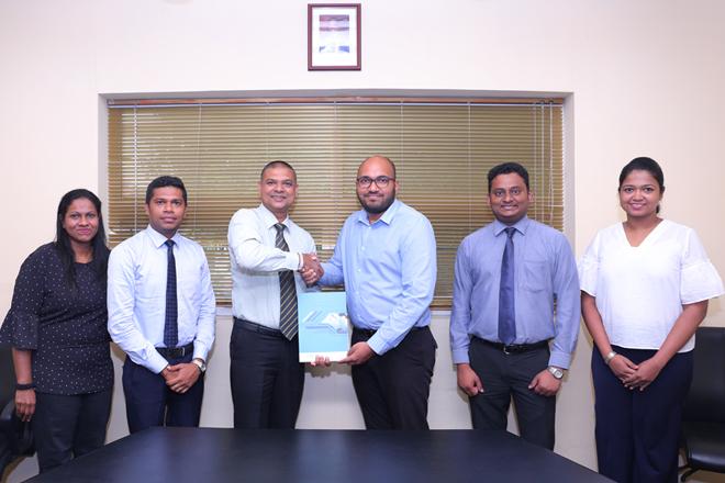 XpressJobs becomes Sri Lanka Institute of Marketing preferred recruitment provider