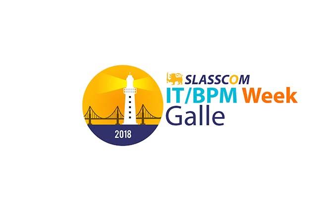 SLASSCOM to organise IT /BPM week in Galle