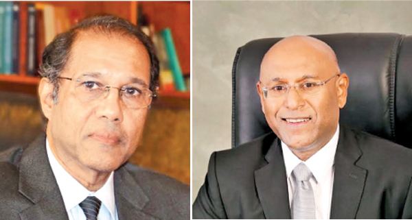 NDB Bank to raise Rs6.2bn in discounted rights issue