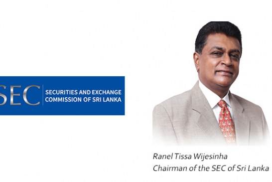 Opinion: Stock Brokerages in Sri Lanka should publish audited accounts on the CSE website