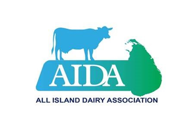 Sri Lankan dairy industry players urge strong collaboration among stakeholders