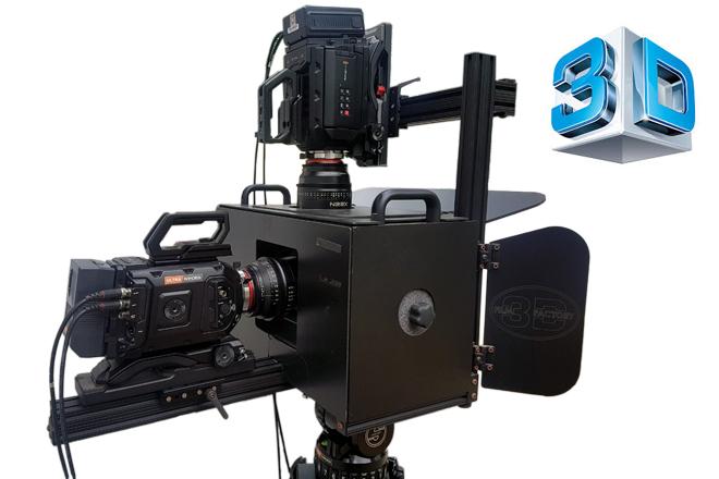 lanka-3d-film
