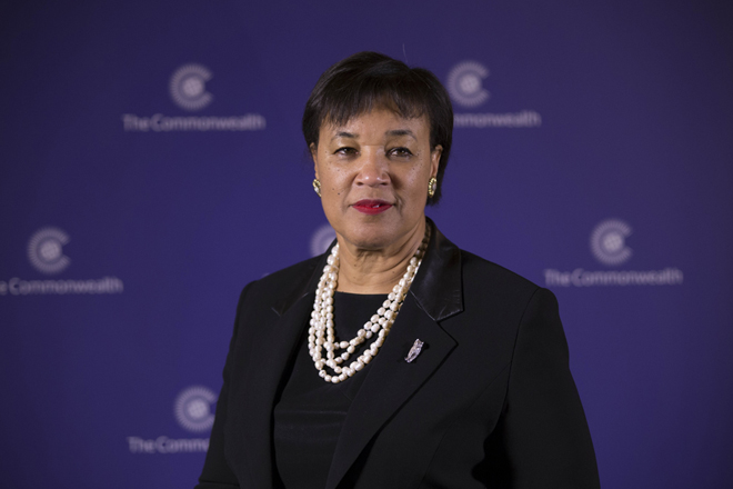 Commonwealth Secretary General to arrive in Sri Lanka tomorrow