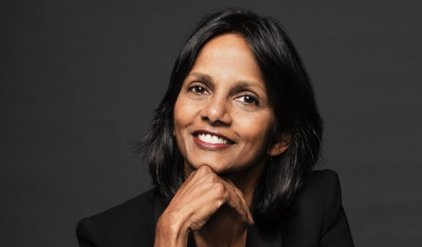 Glass ceiling obliterated, Shemara Wikramanayake to become CEO of global investment bank Macquarie