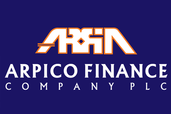 Arpico Finance, Associated Motor Finance merger to be completed by Nov 2019