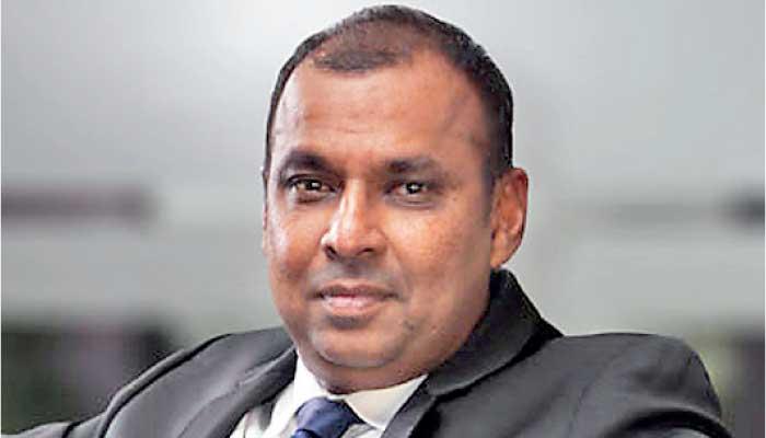 Asanga closes deal; Anilana Hotels (ALHP) gets capital infusion