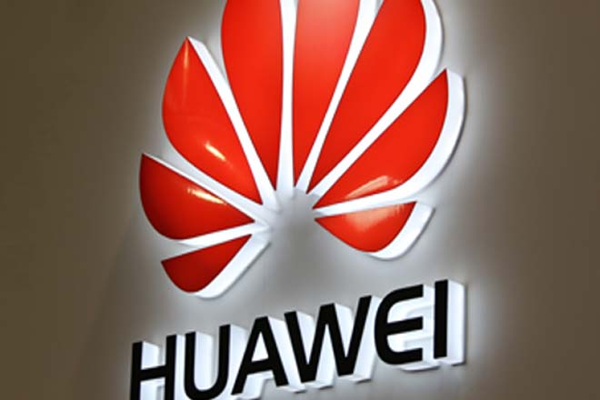 Huawei CEO expects revenue to touch USD125Bn in 2019: 100Bn for R and D 5 years