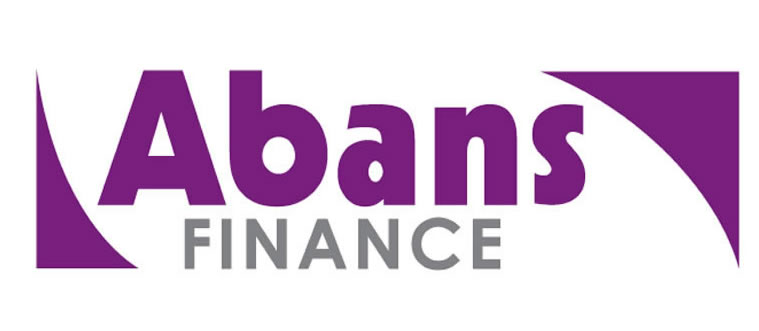 Abans Finance (AFSL) reports modest profit, deposits at 6.5bn, balance sheet shrinks sequentially