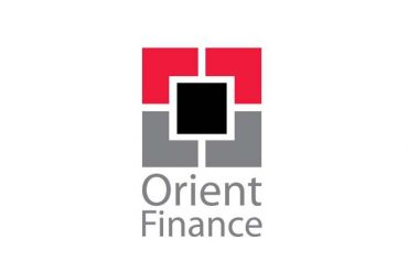 Orient Finance records threefold increase in net operating income
