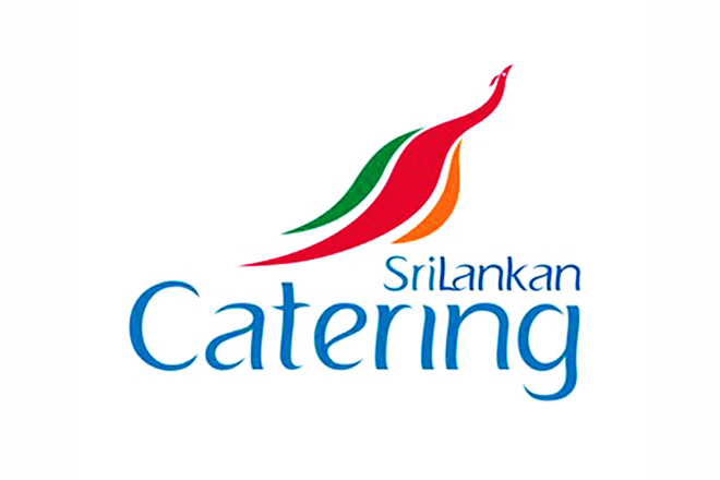 SriLankan Catering posts 3.9 billion rupees net profit in 2017/18