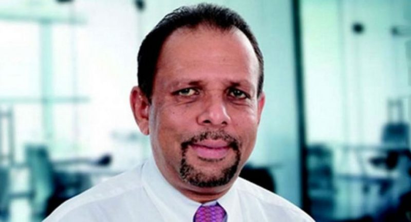 MTD Walkers Executive Deputy Chair Jehan Amaratunga resigns from Peoples Bank board