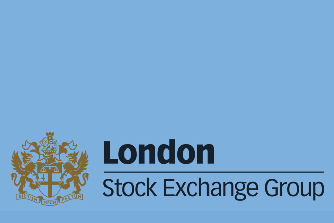 LSE Group backs initial COVID-19 donation with additional funding