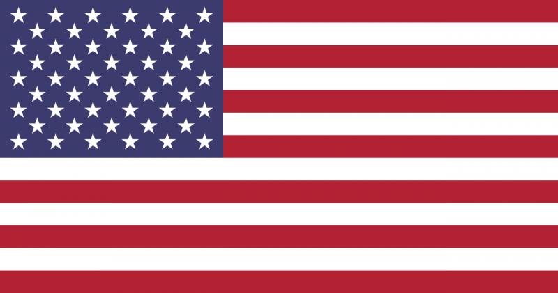 United States calls on President of Sri Lanka to immediately reconvene Parliament
