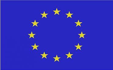 EU issues statement on Sri Lanka's communal violence