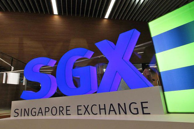 LSEG Technology implements settlement solution for Singapore Exchange