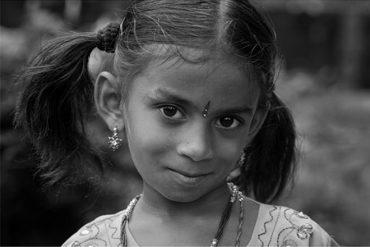 Addressing poverty: Towards empowered Sri Lankan households