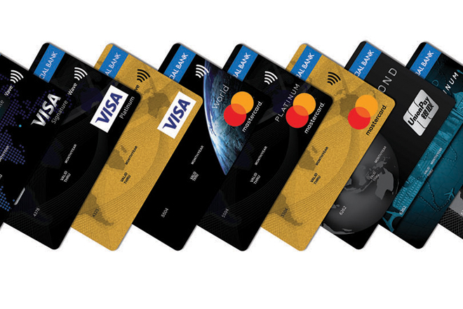 Commercial Bank obtains Payment Card Industry Data Security Standard certification
